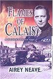 Flames of Calais: A Soldiers Battle 1940