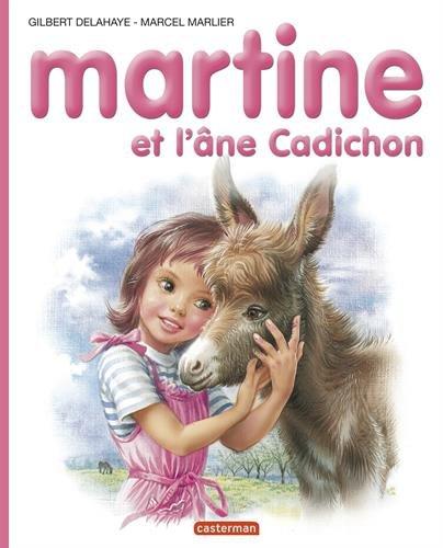 les-albums-de-martine-martine-et-lane-cadichon