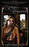 A Knights Temptation (Knights series)