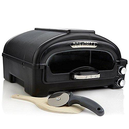 Recipes For Bread Machine Bread front-448519
