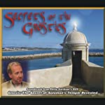 Secrets of the Gnostics | Philip Gardiner