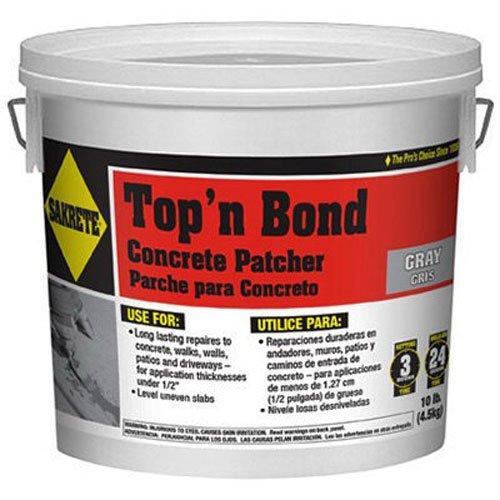 sakrete-of-north-america-65455001-10-lb-top-n-bond-conpatcher