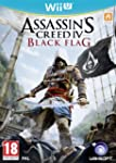 Ubi Soft Assassins Creed IV: Black Fl...