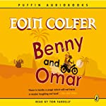 Benny and Omar | Eoin Colfer
