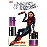 Amazing Spider-Girl - Volume 5: Maybreakby Tom Defalco