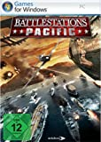 Battlestations Pacific [PC Steam Code]
