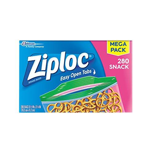 ziploc-snack-bags-280-count