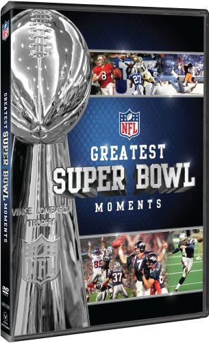 nfl-greatest-superbowl-moments-i-xlv