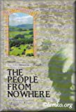 The People From Nowhere: An Illustrated History of Carpatho-rusyns
