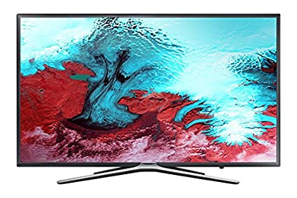 Samsung-40K5570-40-Inch-Full-HD-Smart-LED-TV