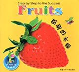 Step by Step to Success - Fruits