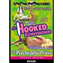 The Hooked Generation / The Psychedelic Priest (Special Edition)