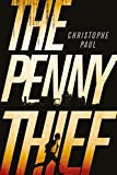 The Penny Thief