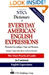 NTC's Dictionary of Everyday American...