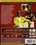 Image de La Grande Bellezza [Blu-ray]