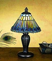 Meyda Lighting 27560 12