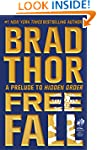 Free Fall: A Prelude to Hidden Order...