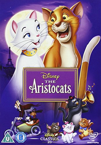 the-aristocats-special-edition-dvd