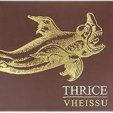 Vheissu (Vinyl)