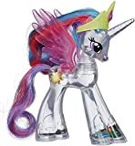 My Little Pony Deluxe Rainbow Power Princess Celestia