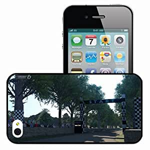 Amazon.com: Personalized iPhone 4 4S Cell phone Case/Cover