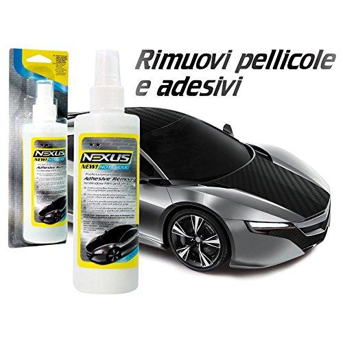 solvente-quitar-protectores-y-stickers-adhesive-remover