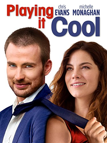 Playing it Cool (Amazon Watch Instantly compare prices)