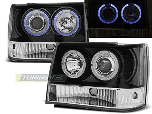 top-set-faros-lamparas-lpch12-chrysler-jeep-grand-cherokee-modelos-de-1993-1998-color-negro
