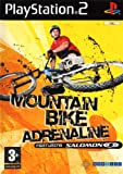 echange, troc Salomon Moutain Bike Adrenalin