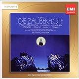 echange, troc Mozart, Bernard Haitink - Die Zauberflote