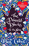 Meg Cabot The Princess Diaries: To The Nines