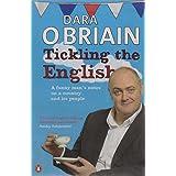Tickling the Englishby Dara O Briain