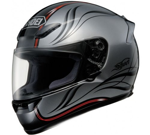 Shoei RF-1000 Full Face Helmet - Camino TC-5 - Extra Small