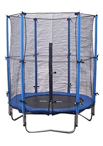 Super-Jumper-Combo-Trampoline-Blue-Small45-Feet