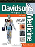 Davidson's Principles and Practice of Me...