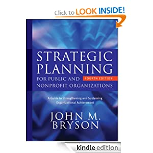 strategic planning - amazon.com essay Strategic marketing plan - amazoncom with swot and pest essay sample because of the globalization of the marketplace, marketing is more and more important it becomes a key which help companies or organizations open different markets in different countries or maintain their products as a leader.