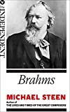 Brahms: The Great Composers