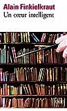 Un coeur intelligent: Lectures