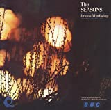 echange, troc David Cain & Ronald Duncan - The Seasons