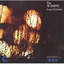 David Cain, Ronald Duncan – The Seasons