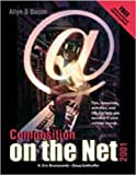 img - for COMPOSITION ON THE NET, 2001 EDITION (VAL book / textbook / text book