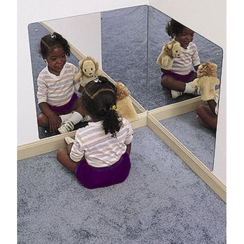 Childrens Dressing Table