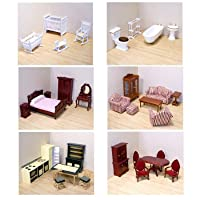 Dollsandtoy Shop For Dolls And Girls Toy