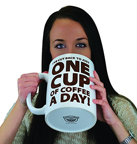 bigmouth-inc-one-cup-a-day-tasse-geante