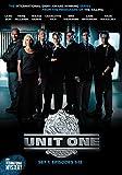 Unit One: Series 1