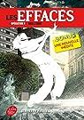 Les Effac�s, tome 4 : Face � face par Puard