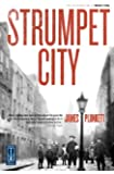 Strumpet City One City One Book edition: Bestselling Irish novel with an introduction by Fintan O'Toole