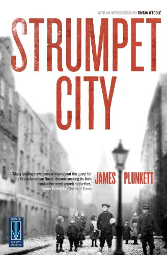 strumpet-city-one-city-one-book-edition-reissue-of-one-of-the-best-irish-novels-of-the-20th-century-