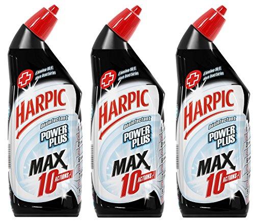 harpic-gel-power-plus-nettoyant-surpuissant-desinfectant-750-ml-lot-de-3