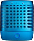Nokia Play 360 Bluetooth Speakers -Cyan